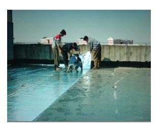 惠州市欧耐克品牌防水补漏公司-我生产/我施工/我负责