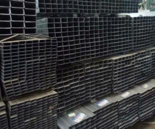 四川专业批发镀锌带方、矩、圆管
