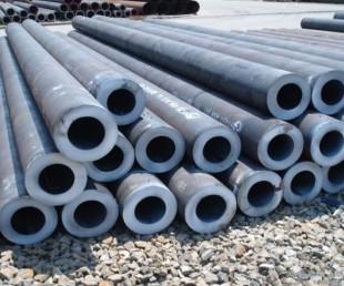 供应GCr15合金管 p5合金钢管 3087合金钢管 材质保证