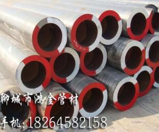 a335p5合金钢管 武汉合金钢管 湖南合金钢管