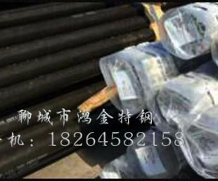 山东合金管厂 42crmo合金管  P91合金管