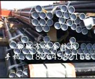 16Mn低压合金管 小口径高压合金管 p22合金管现货