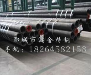 进口p91合金管 16Mn低压合金管现货销售