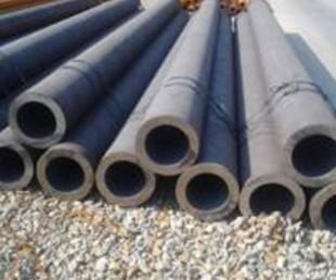 宝钢合金管 Cr5Mo,T91,P92,T22,P12进口合金钢管