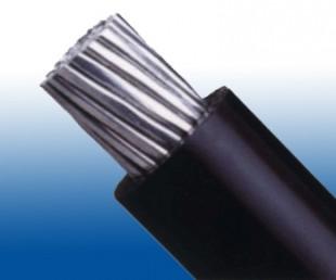 亚博国际娱乐平台_青海省哈密市厂家直销高压带钢芯架空线JKLGYJ-10KV-70/10国标现货