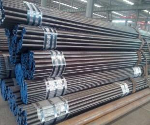 进口美标无缝钢管 进口美标合金管 ASTM美标钢管现货