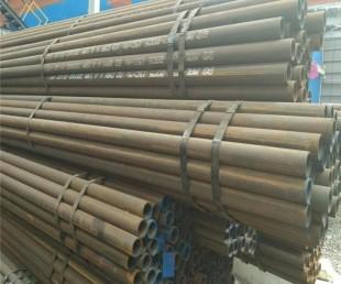 宝钢优质10mowvnb合金管 钛合金管