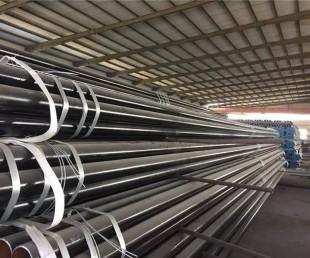 日本进口WB36合金管 P5合金管 P9合金管现货