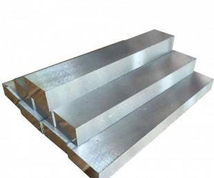 2379模具钢多少钱一公斤