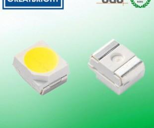 亚虎国际pt客户端_台铭光电3528贴片LED系列