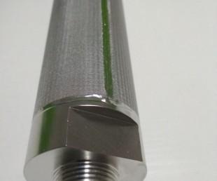 滤芯 探头滤芯  过滤器 过滤器滤芯  精密滤芯