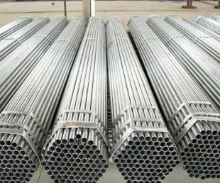 四川批发零售各种焊管、栏杆、扶手