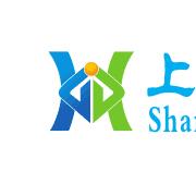 上海洪股电子有限公司