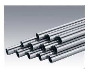 镀锌带家具管,家具管厂家钢管