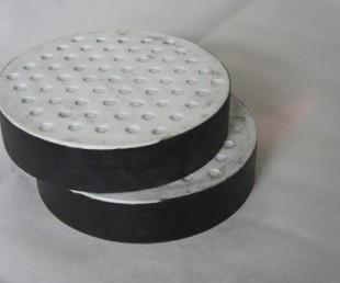 四氟板式橡胶支座/GYZ/GJZ/GYZF4/GJZF4支座