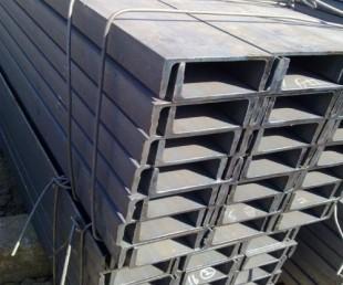 成都专业批发槽钢角钢工字钢