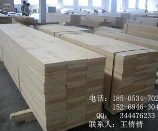 LVL踏板 建筑用松木脚踏板价格