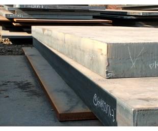 亚博国际娱乐平台_舞钢一丰供应耐磨钢板:NM400A-B、NM450A-B
