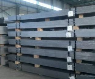 出厂平板 Q345D/E 现货 尺寸齐全 欢迎咨询