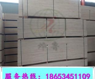 包裝箱用LVL順向板 多層板木方