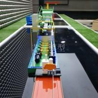亚博国际娱乐平台_鞍山工业模型公司|模型制作