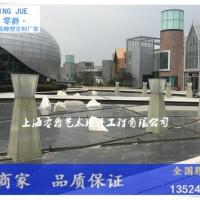 亚虎国际pt客户端_海口亚克力仿真冰山景观定制-滑冰世界广场冰山雕塑
