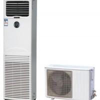 燕郊废旧空调回收,燕郊二手空调回收,燕郊旧家电电器回收