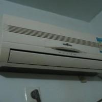 顺义后沙峪二手空调回收/后沙峪旧空调回收/后沙峪二手旧家电回收电器回收