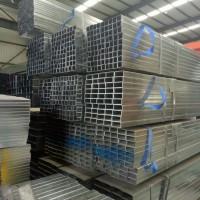 四川专业批发镀锌带方、矩、圆管、黑方、矩、圆管