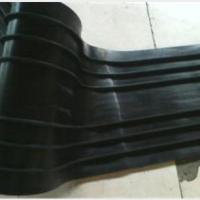 亚虎娱乐_专业生产651  652型背贴橡胶止水带 可来图定制