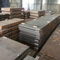 武钢Q345B出厂平板 Q345D/E低合金出厂板