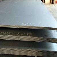 厂家直销q390热轧钢板、q390b钢板价格