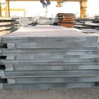 炉压力容器钢板;Q245R、Q345R、Q370R、16MnDR、