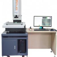 供应思瑞精达自动影像测量机