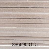 顆粒板 刨花板 貼面板 飾面板 臨沂板材廠家