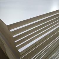 16mm免漆顆粒板 刨花板貼面 臨沂板材貼面工廠 櫥柜生態板