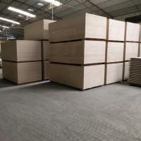 亚虎国际pt客户端_广州玻镁板生产厂家 玻镁防火板 氧化镁板 装饰基材板