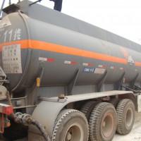 亚虎国际pt客户端_工业级氢氯酸、工业合成盐酸31%、氢氯酸厂家、佛山工业盐酸厂家