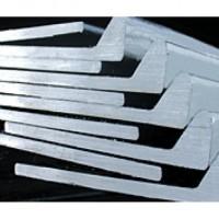亚虎国际pt客户端_长期出售球扁钢、角钢、船板等船用钢材