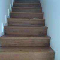 亚虎国际娱乐客户端下载_YUNJOY设计楼梯