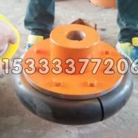 亚虎国际pt客户端_河北志盛供应国标UL轮胎式联轴器