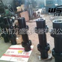 阜陽膜片式聯軸器制造方便 阜陽聯軸器膜片價格