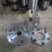 銅陵JMJ雙膜片聯軸器 銅陵膜片式聯軸器廠家