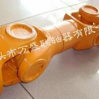 亚虎国际娱乐客户端下载_SWP万向节联轴器厂家 河南万向节联轴器应用广泛