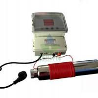 亚博国际娱乐平台_广谱感应水处理器