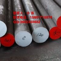 一支起卖,质量正品圆钢Q345D Q345E Φ25*6000