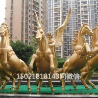 深圳沙岩雕塑 大型园林广场设计雕塑摆件