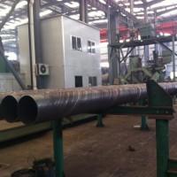 桂林供水防腐钢管 广西钢管厂家 桂林焊焊接钢管价格