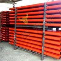供应W1型离心铸铁排水管|厂家批发