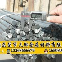 厂家直销GGG40高耐磨耐温球墨铸铁棒